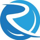 Our Redeemer's Master Calendar Logo